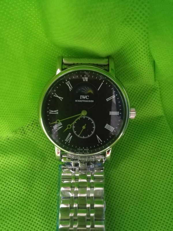 New arrival Branded new watches
