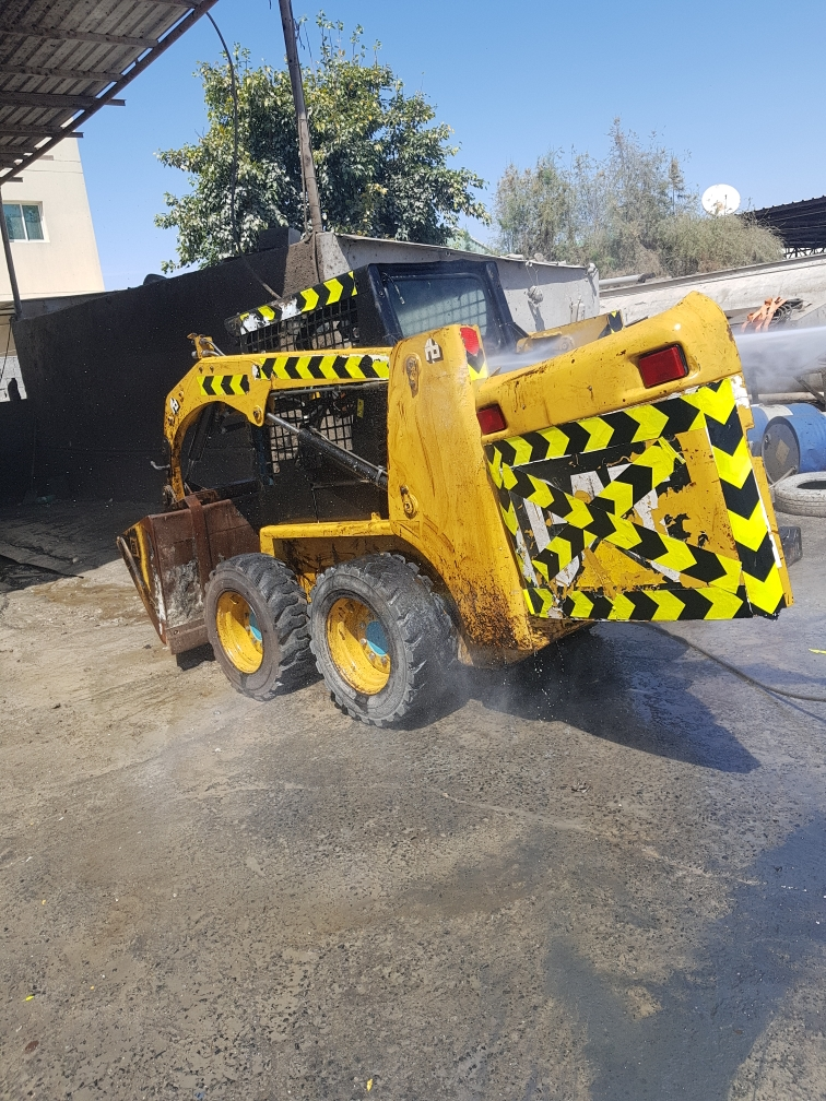 bobcat 2016 model for sale perfect