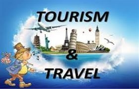 Travels and Tourism