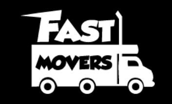 Fast Moving Company