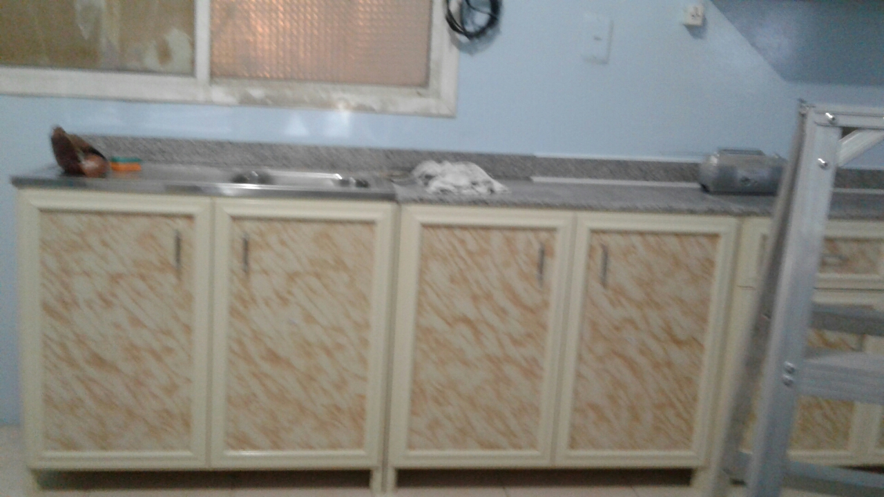kitchen cabinets door out door