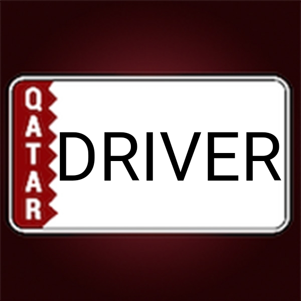 urgent personal driver required