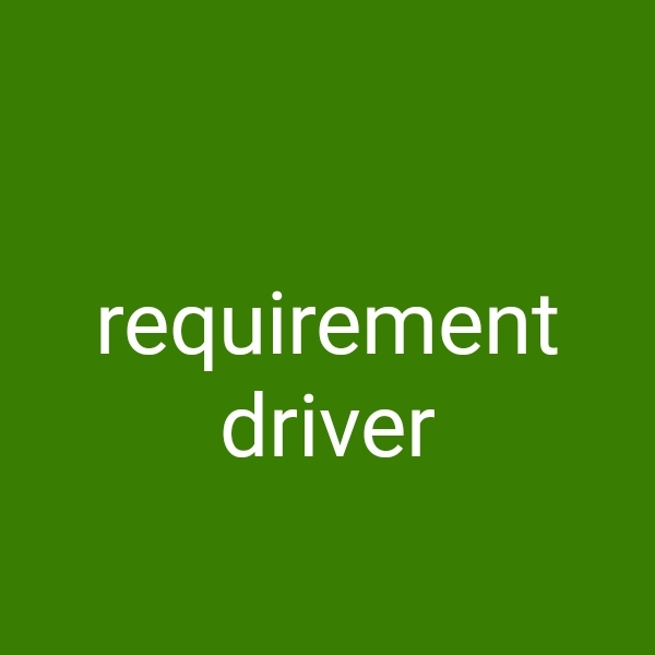 need heavy drivers in doha