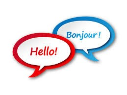 Tutor  FRENCH AND ENGLISH