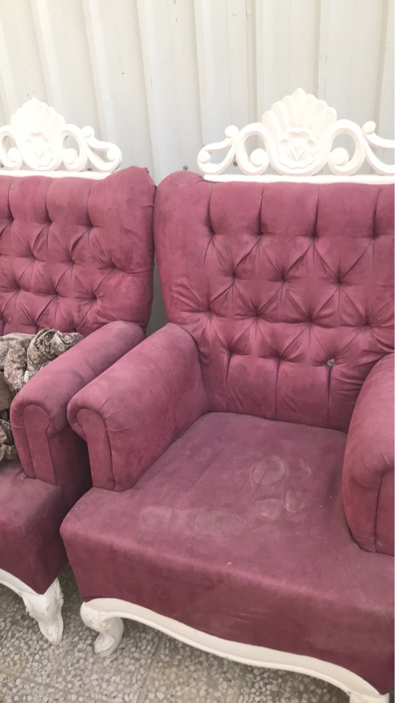 sofa for sale good condition