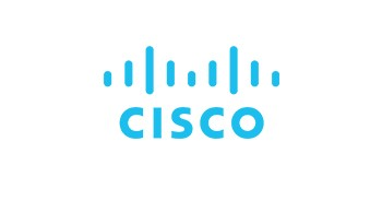 Brand New CISCO products