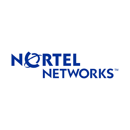 Brand New NORTEL products