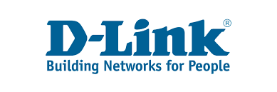 Brand New D-LINK products