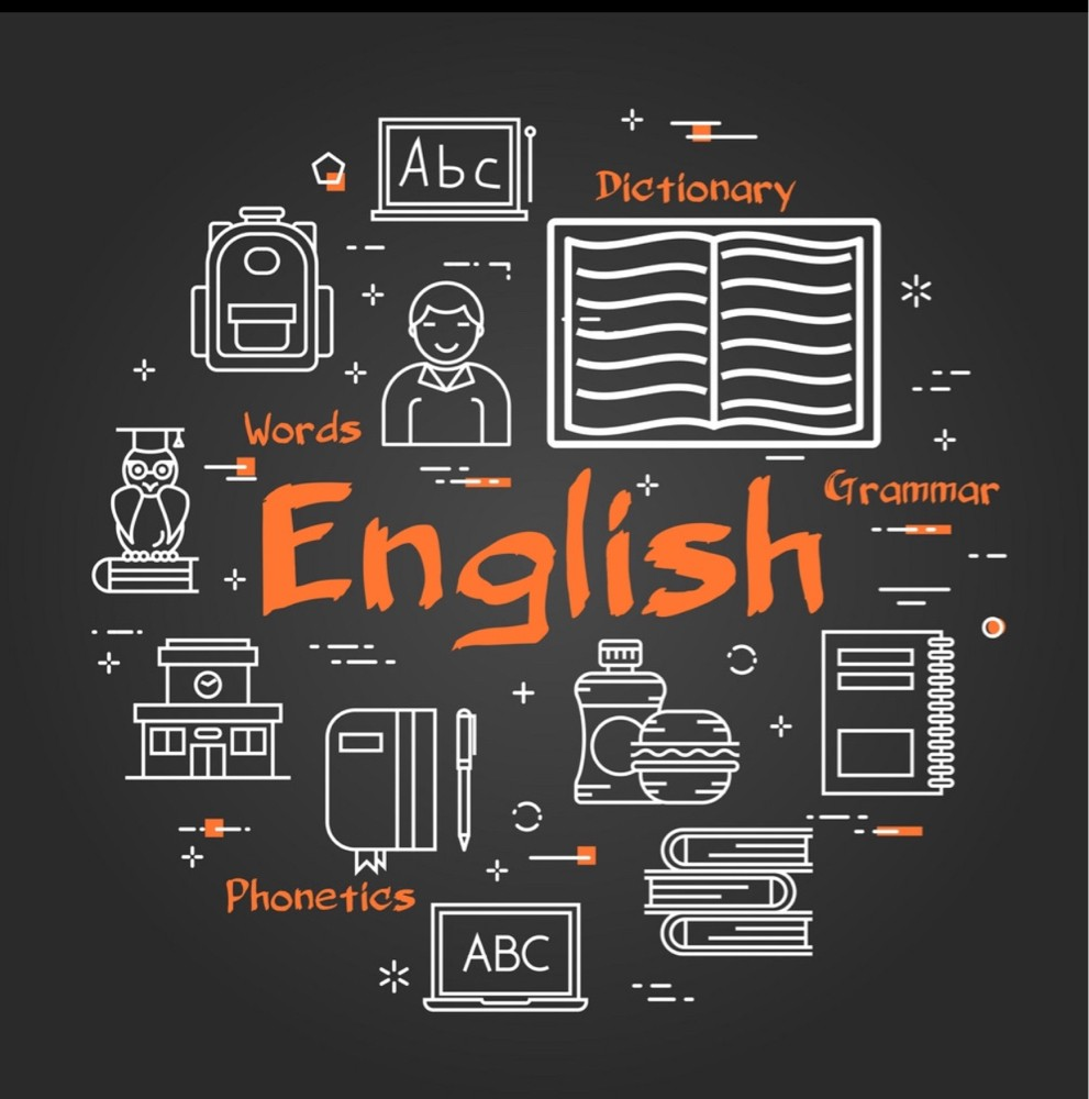 English Subject Assignments