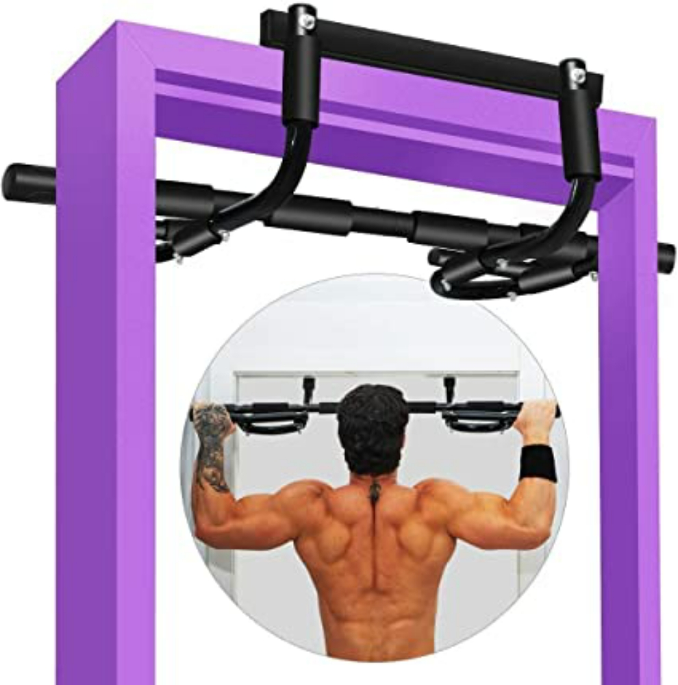 pull up bar for sale !!! 100