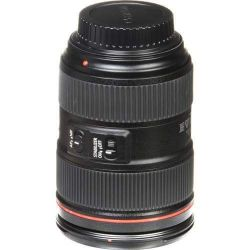 New ! Canon 24-105mm f/4L
