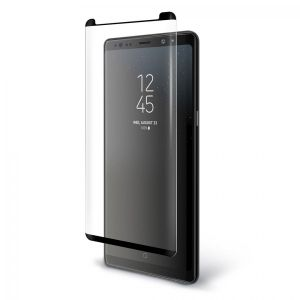 glass screen protection  for note 8 new