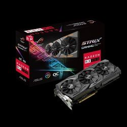 brand new 8GB graphics card!!
