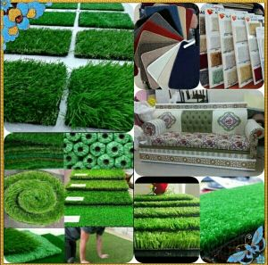 grass carpet sale & fixing