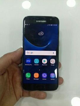 Samsung galaxy S7 32 gp for sale