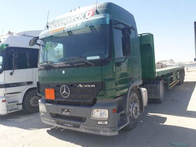 flat bed trilers for sale