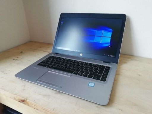 hp core i7 touch screen slim laptop