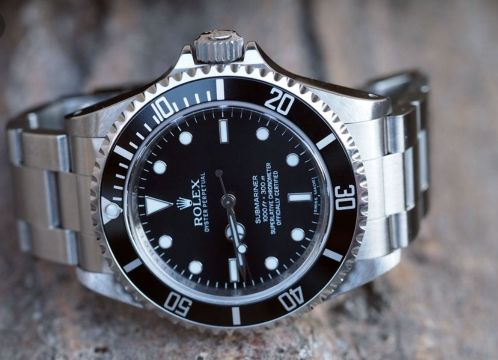 ROLEX MASTER COPY AUTOMATIC AAA QUALITY