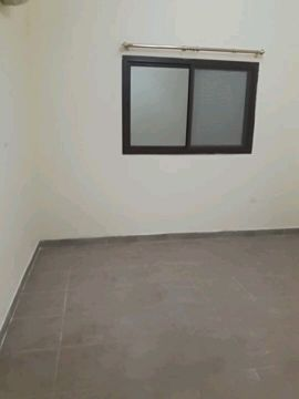 1bhk in Duhail
