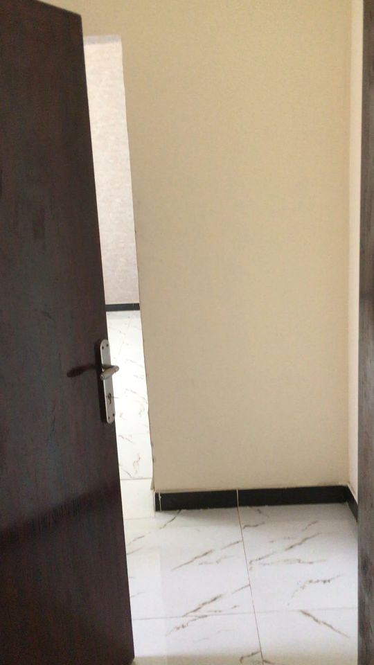One big room & hall for rent 3200