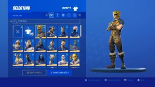 season 4 acc too much skins