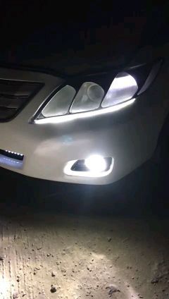 DRL With signal flow