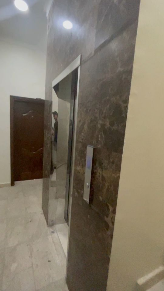 apartments for rent( umslal mohd)