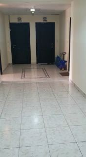 unfurnished flats in Benmahmoud