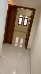3 bhk( one month free )