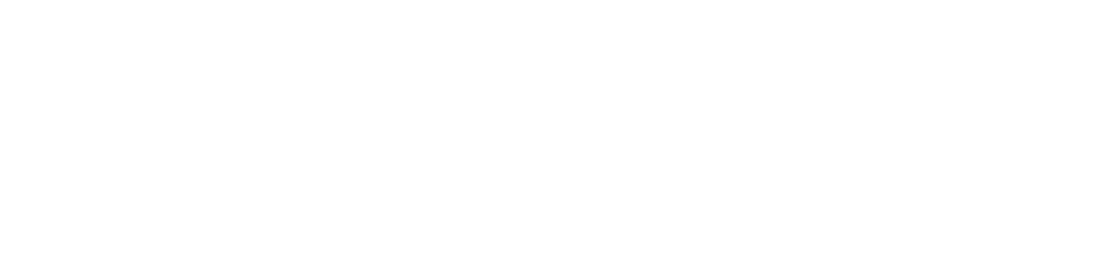إبداع للتكنولوجيا الرقمية