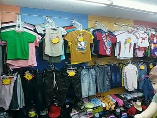 new born and kids cloths, jeans, shoes..