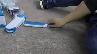 selling dog and cat hair remover -