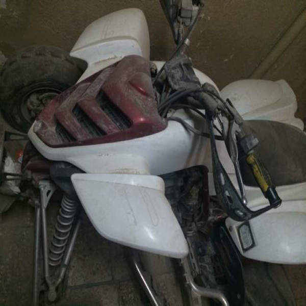 For sale 660