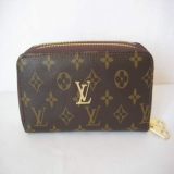 LV and MK wallets