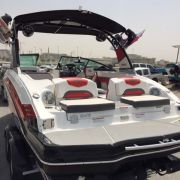 Jetboat  For Rent