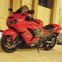 zx14 for sale
