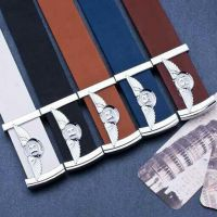 Mens Belt 5 colors