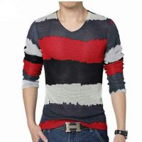 sweater men 3color