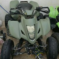 for sale 400 Suzuk