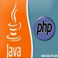 Java php lectures