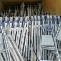 For Sale ladders