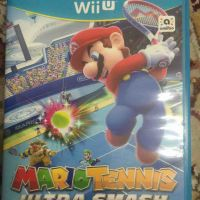 For sale wii cd
