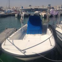 For sale port 28ft