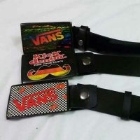 belts for  10 QR