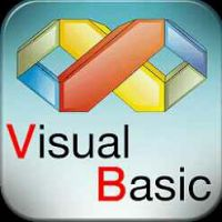 Visual Basic Lear