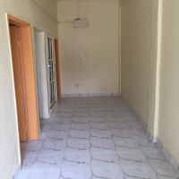 4Rent Small house