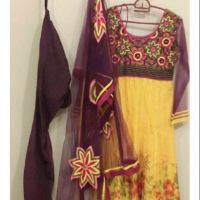 New indian clothes