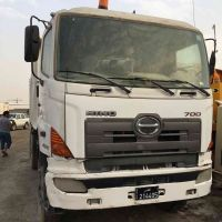 Hino for sale