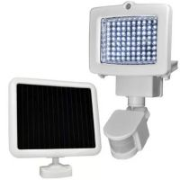 80 LED solar Light