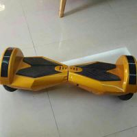 scoter for sell